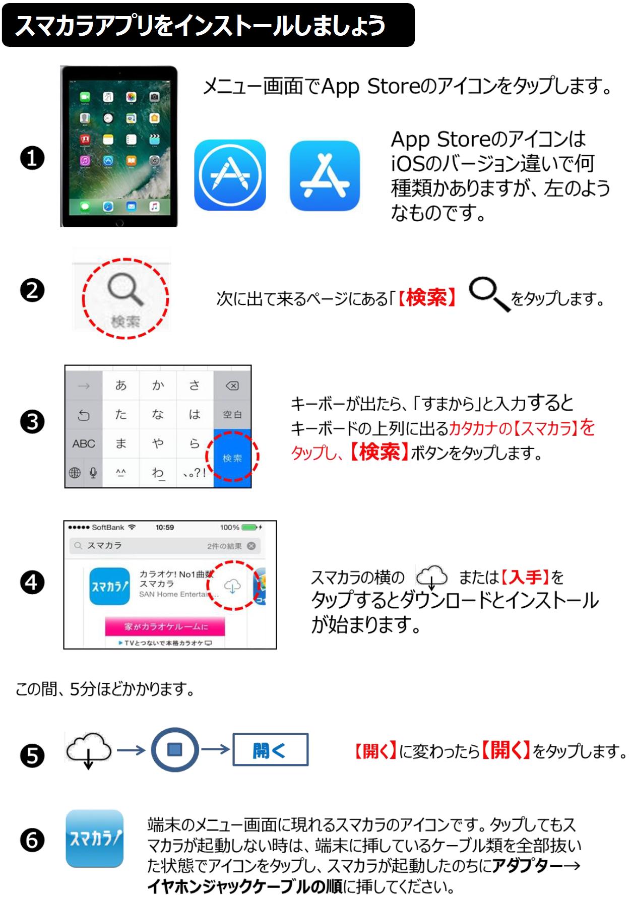 guide01