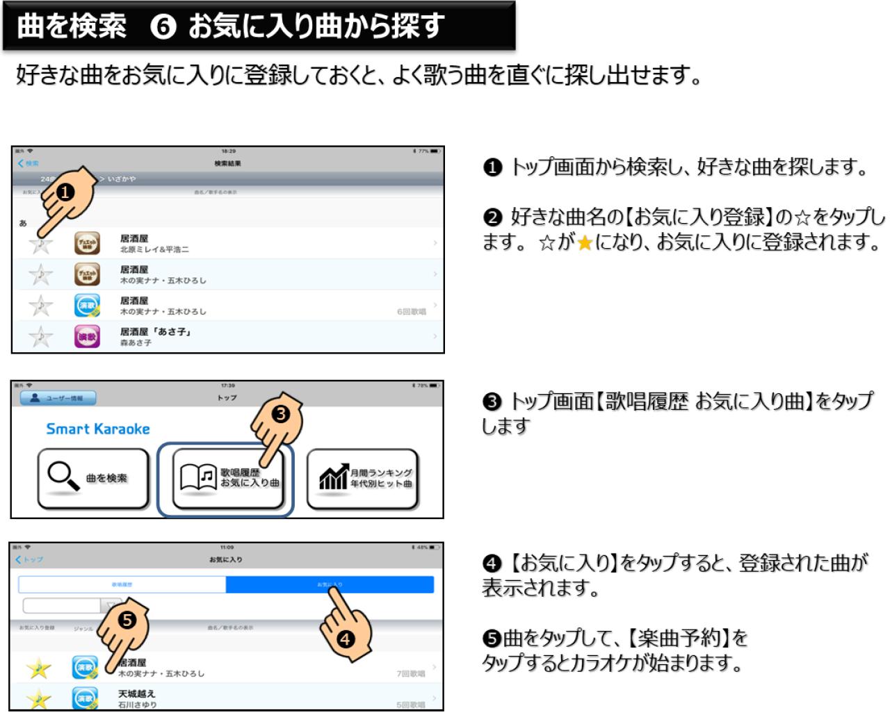 guide12